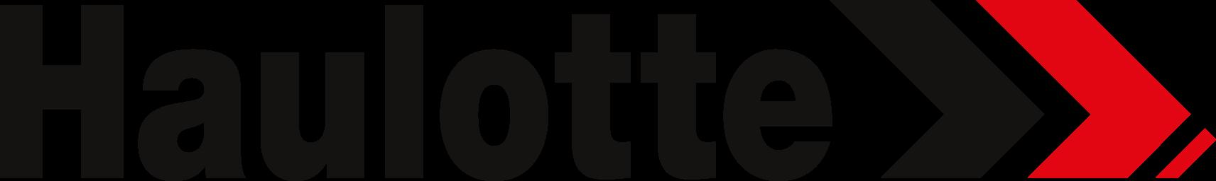 The Haulotte Team   Haulotte North America