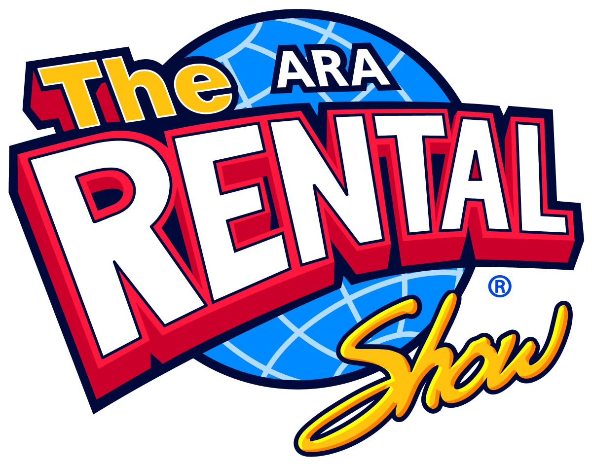 ara_rental_show_usa_new_orleans_haulotte