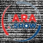 ara_show_logo_cmyk_0.png